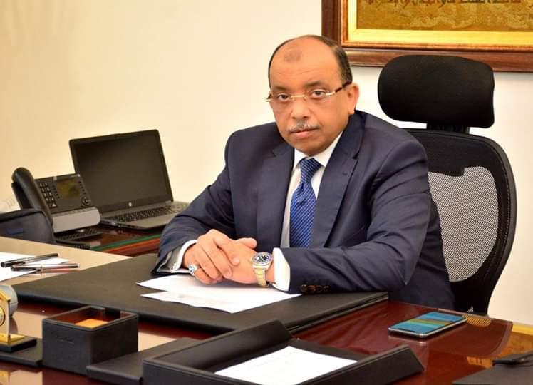وزير التنمية المحلية: حملات مفاجأة على أحياء ومراكز ومدن الجمهورية