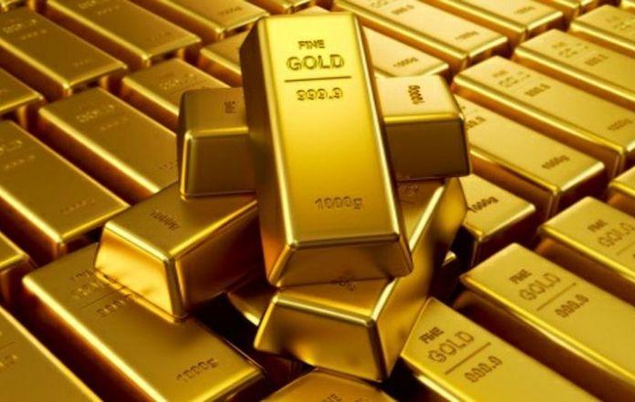 أسعار الذهب اليوم الثلاثاء 30 يوليو 2019