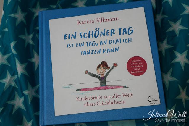 Buch Ein schöner Tag...tanzen kann