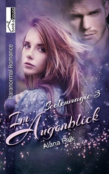 http://www.buecher.bookshouse.de/buecher/Im_Augenblick___Seelenmagie_3/