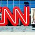 Productor cristiano es despedido de CNN por defender la fe en Cristo