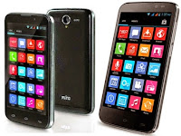 Firmware MITO A68 ALL Version By Jogja Cell (Free)