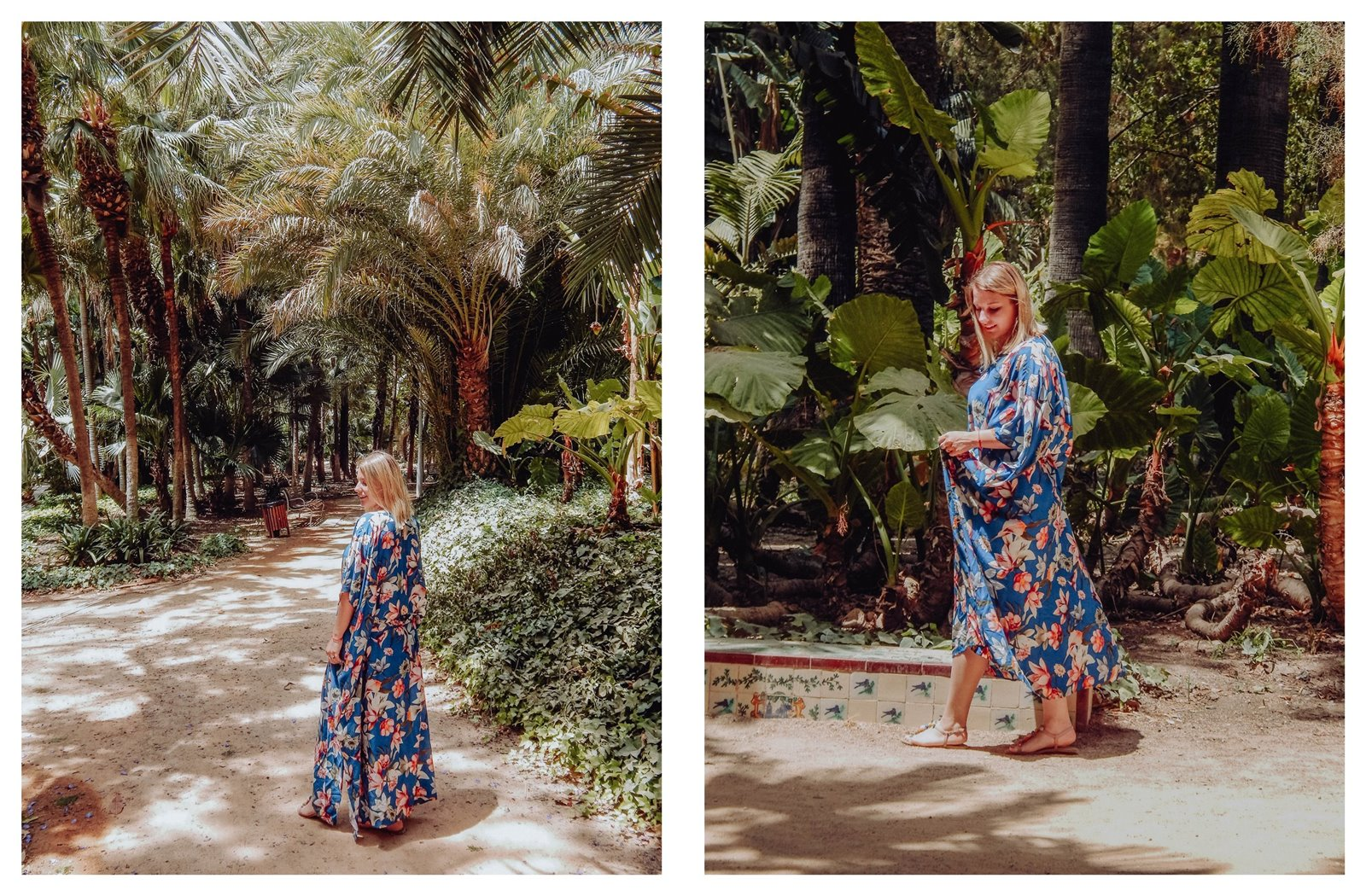 7a polskie młode marki firmy godne uwagi moda modowe marki łódź blog blogerka blogerzy z łodzi fashion zero waste jak żyć ubrania moda stylizacje modnapolka inspiracje sukienka maxi nalu bodywear instagram style melody