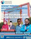 Partai Gelora Kota Bandarlampung Apresiasi Keputusan MA Mengabulkan Permohonan Paslon EVA - Deddy