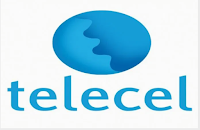 Comment configurer Your-Freedom via Telecel Mali