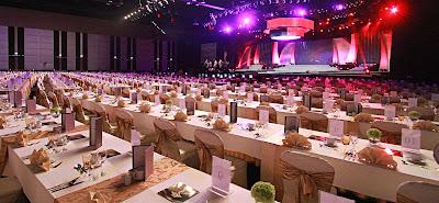 mice hotels weddings events india mumbai