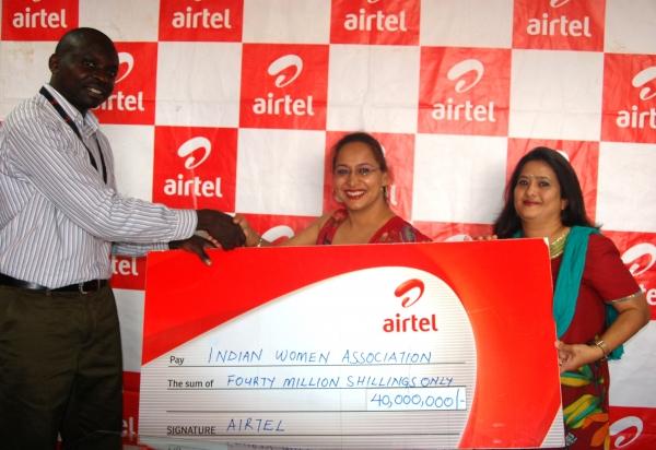 airtel lottery winners 2017