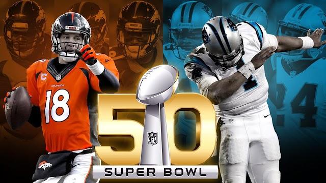 O que esperar do Super Bowl 50