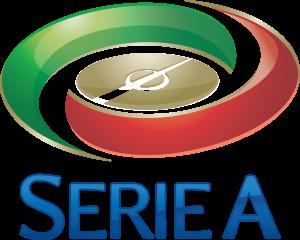 Fiorentina – Internazionale