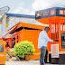 Money Services  recrute une Gérante Kiosque OM/MOMO