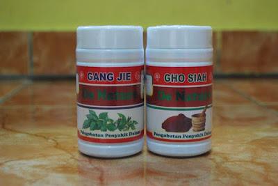 Obat Kencing Nanah Amoxicillin
