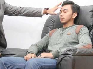 Orang Hipnoterapi