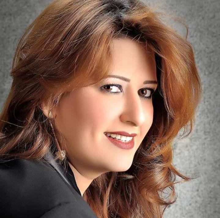 """افتتاح جريدة """"عالم النجوم """" للإعلامية دعاء نصر بالأسكندرية"""