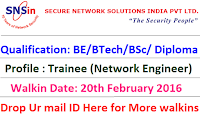 Secure-Network-Solutions-walkins-february