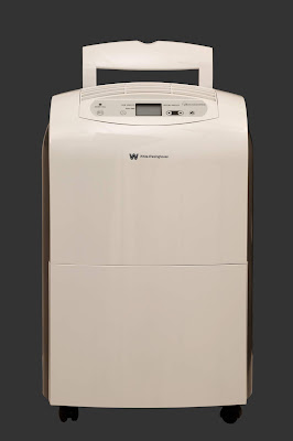 dehumidifier, white westinghouse dehumidifier,