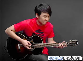 Download Kumpulan Cover Gitar Nathan Fingerstyle Terlengkap