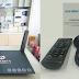 CHỌN MUA Vinabox X9: Phiên bản Android TV 2020 - Công nghệ của tương lai