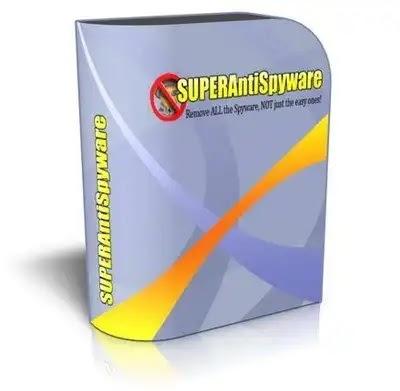 SUPERAntiSpyware Professional 8.0.1048 + Ativador Download Grátis