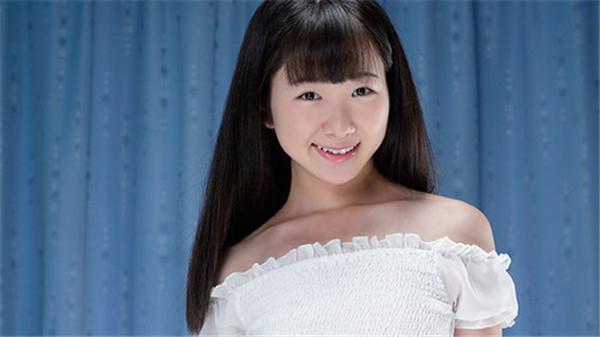 GirlsDelta TSUKIHO 3 小早川月帆 T161/B72/W62/H89