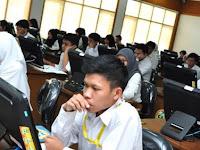 CPNS 1 Juta Guru, Kabar Baik Bagi Tenaga Honorer Siap siap diangkat PNS