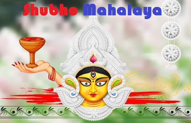 Hey you can find Mahalaya Images, Photos & Vectors Share With Your Best One. share subho mahalaya images, greeting, picture, sms, photos and more othres quotes on happy mahalaya.