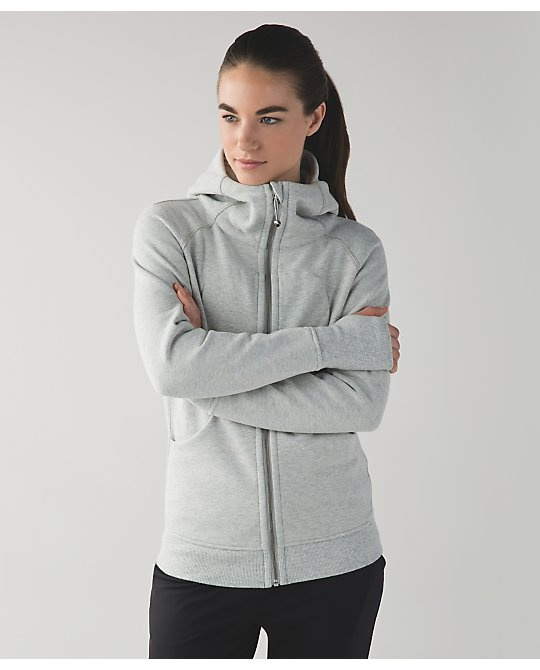 lululemon light-gray-scuba-iii