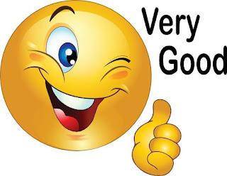 sayri on smile | Sayri on smile Best Quotes