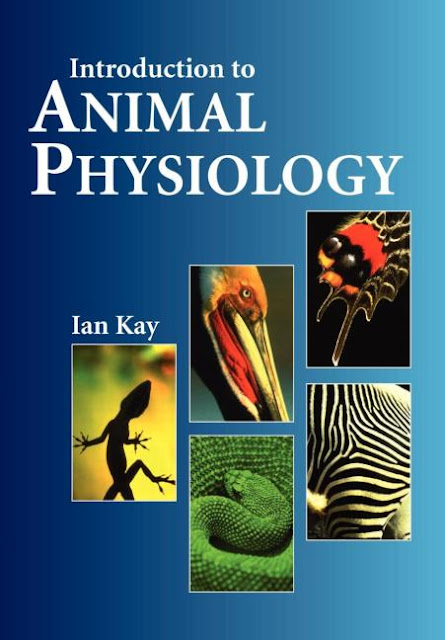 Introduction to animal physiology - WWW.VETBOOKSTORE.COM