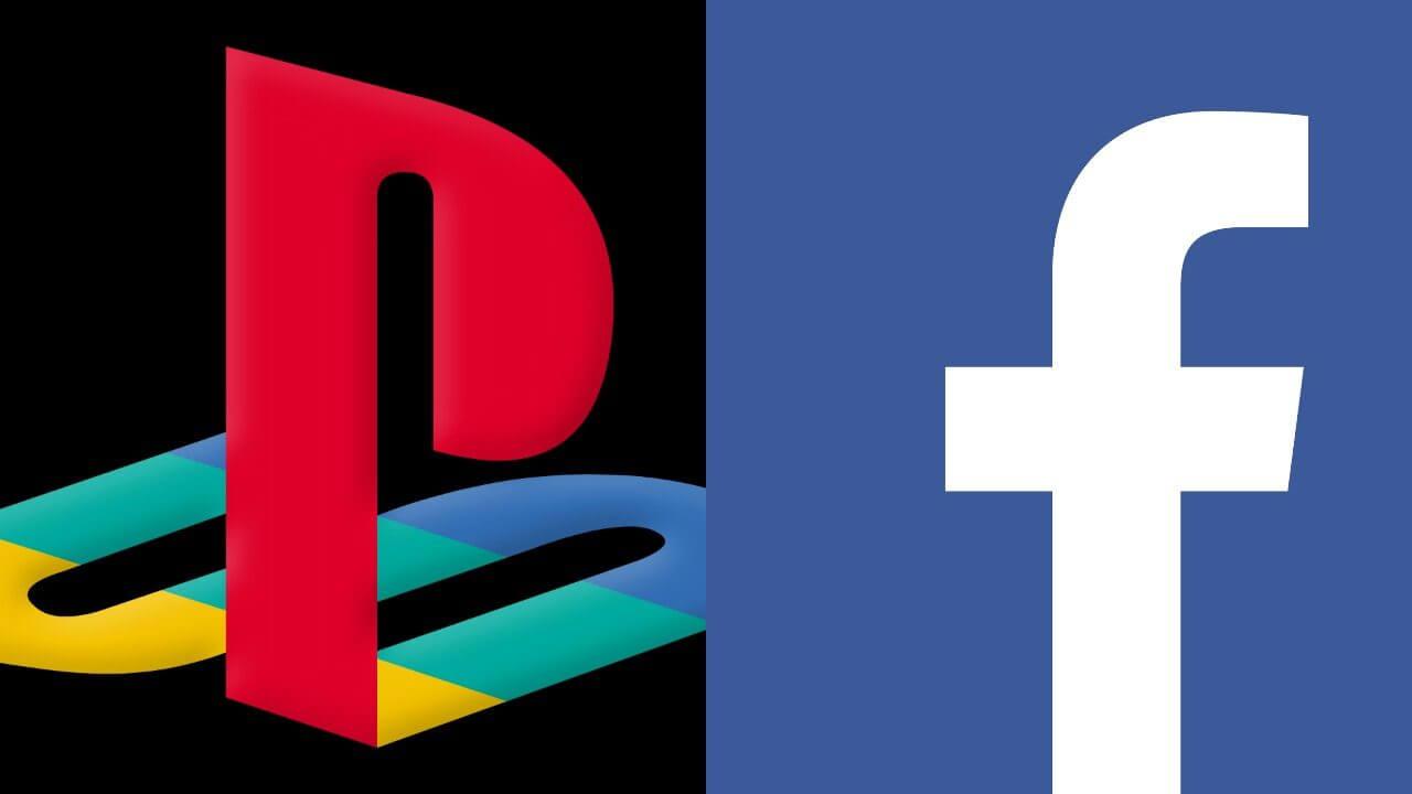 facebook-diam-diam-mulai-menghapus-foto-dan-video-yang-diunggah-dari-ps4