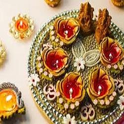 Art Craft Tools Shop In India Craft Tools Shop In India Crafts