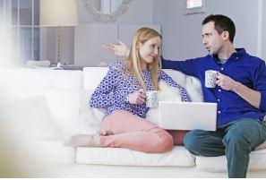 4 stratégies pour empêcher l'argent de ruiner votre mariage