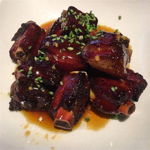 Shanghai-restaurant-costella