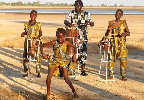 Danse, culture, événement, Nguèl, sabar, spectacle, tradition, chants, mariage, ethnies, Sérère, LEUKSENEGAL, Dakar, Sénégal, Afrique