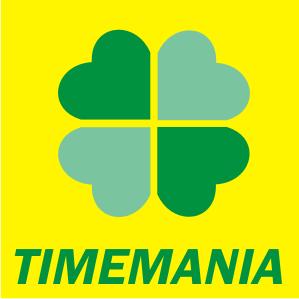 Timemania 1049 resultado números sorteados 27/06/2017