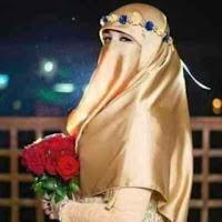 ارقام بنات سورية  للتعارف والزواج