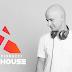 Nick Fiorucci :: ALL HOUSE Episode 116