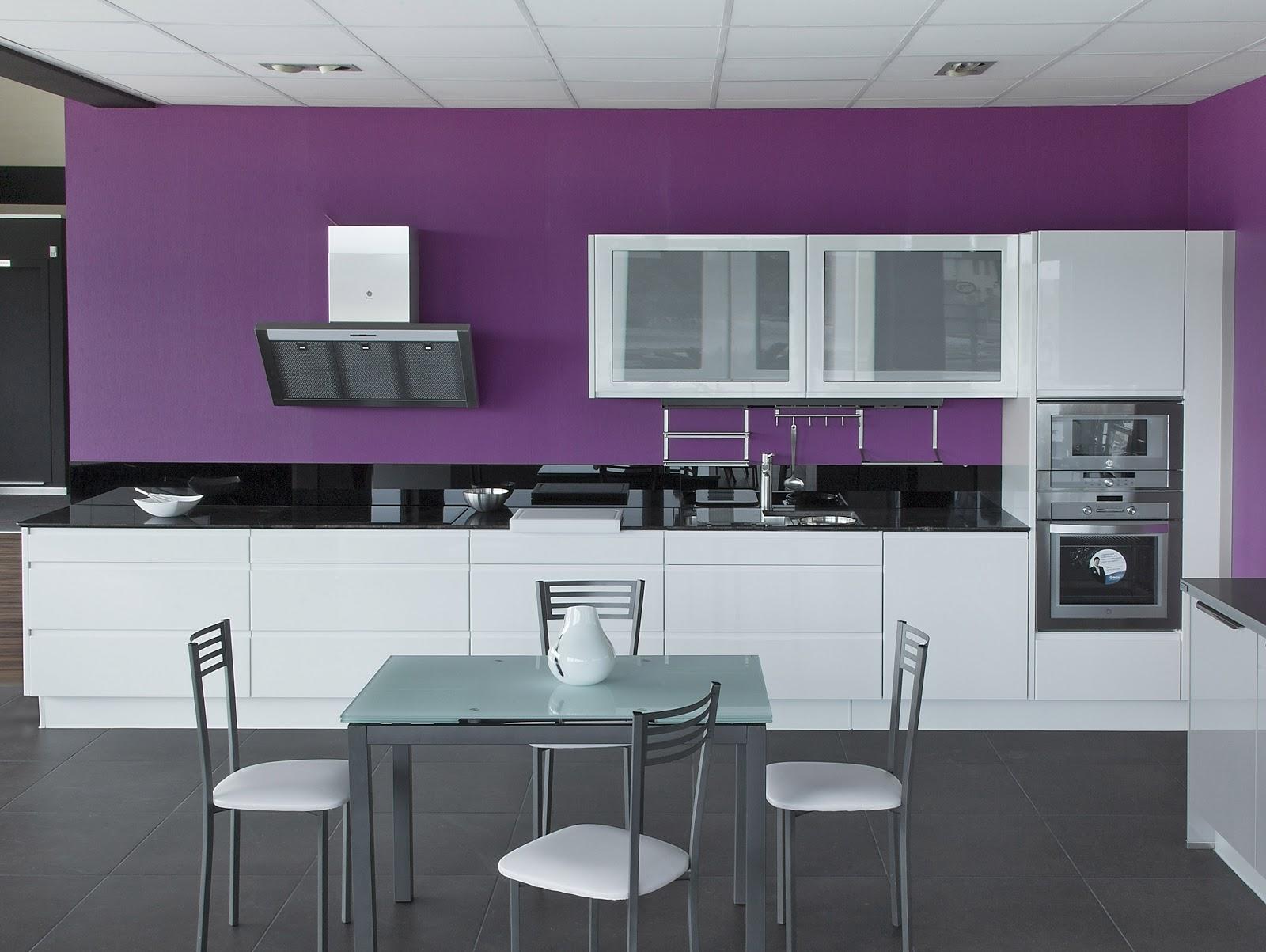Reddy cocinas gandia valencia renovacion total de - Muebles de cocina en valencia ...