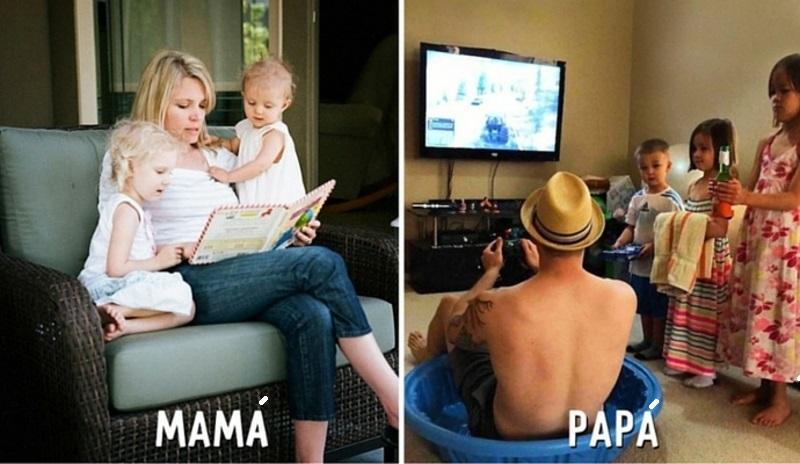 Humor-mama-y-papa