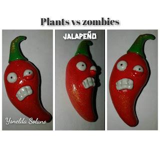 Plants-vs-Zombies-en-porcelana-fría-Parte-1