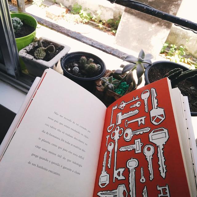 livro vidas muito boas