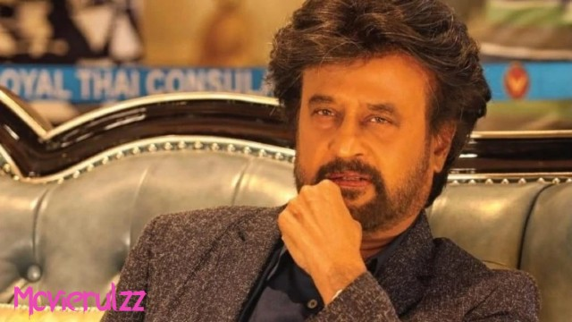 Darbar Full movie in Hindi