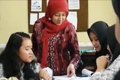 Tanggapan Hidayat Nur Wahid Soal Pendidikan Agama Tidak Diajarkan Sekolah