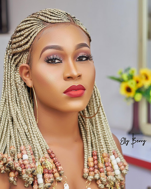 2019 Stunning Braids You have to Try