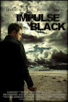 Download Impulse Black (2011) BDRip 720p 300MB Ganool