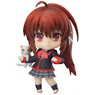 Nendoroid Little Busters! Rin Natsume (#318) Figure