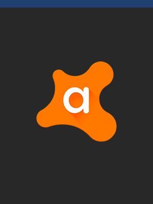 Avast Premier e Internet Security 2021 + Serial Key