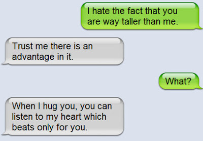 romantic texts romantic texts about kissing romantic texts about love romantic texts and images romantic texts and quotes romantic texts for her romantic texts for him romantic texts for your girlfriend romantic texts to send romantic texts to send her