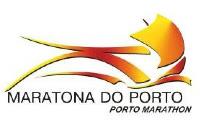 Maraton Oporto