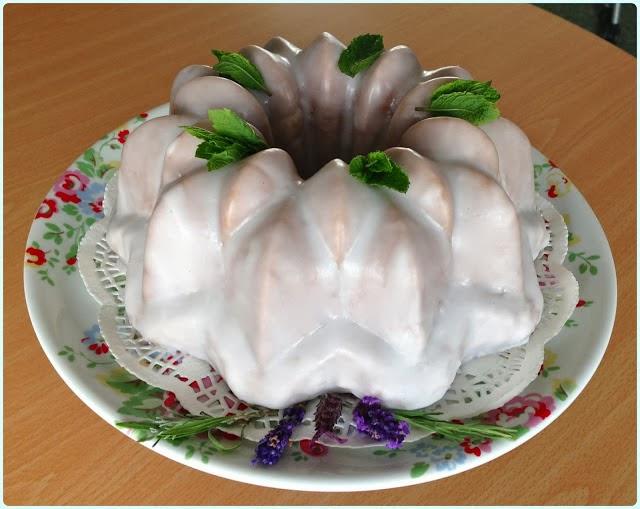 Berry Bundt Cake Site Thepioneerwoman Com