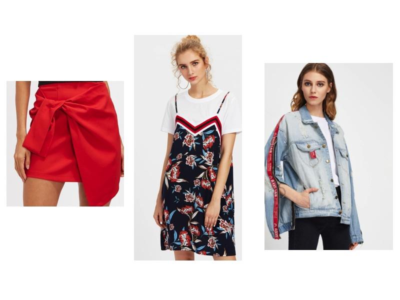 idée-de-look-été-2017-combinaison-fleurs
